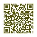 きぼこ QRコード